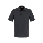 HAKRO Performance | Pocket-Poloshirt