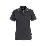 HAKRO Casual   Damen-Poloshirt