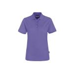 HAKRO Classic | Damen-Poloshirt