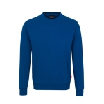 HAKRO 475 Performance | Sweatshirt