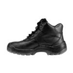 OTTER NEW BASICS Black Line | Stiefel S3 ESD Pic:2