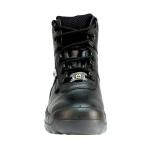 OTTER NEW BASICS Black Line | Stiefel S3 ESD Pic:3
