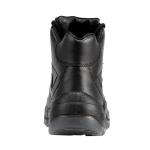 OTTER NEW BASICS Black Line | Stiefel S3 ESD Pic:4