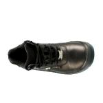 OTTER NEW BASICS Black Line | Stiefel S3 ESD Pic:5