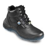 OTTER NEW BASICS Black Line | Stiefel S3 ESD