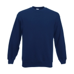 Fruit of the Loom | Sweatshirt Set-In
