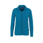 HAKRO Interlock | Damen-Jacke