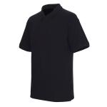 MASCOT® ORIGINALS | Poloshirt Sumatra