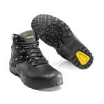 MASCOT® FOOTWEAR | Sicherheitsstiefel S3 Elbrus