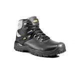 MASCOT® FOOTWEAR | Sicherheitsstiefel S3 Elbrus Pic:1