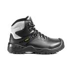 MASCOT® FOOTWEAR | Sicherheitsstiefel S3 Elbrus Pic:2