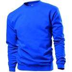 Stedman | Sweatshirt
