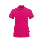 HAKRO 222 Stretch | Damen-Poloshirt