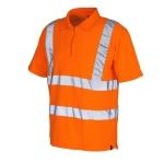 MASCOT® SAFE CLASSIC   Poloshirt Melville