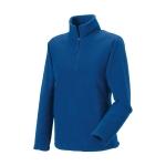 Russell Outdoor | 1/4 Zip Fleece-Pullover