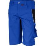 Qualitex® Pro | Shorts