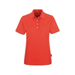 HAKRO Coolmax | Damen-Poloshirt