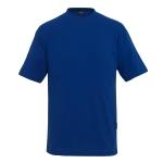 MASCOT® ORIGINALS | T-Shirt Jamaica