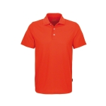 HAKRO Coolmax | Poloshirt
