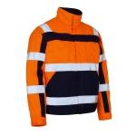 MASCOT® SAFE COMPETE | Arbeitsjacke Cameta