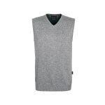 HAKRO Premium-Cotton | V-Pullunder