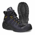 JALAS® 6438 Tempera | Sicherheitsstiefel S3 ESD Pic:1