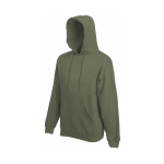 Fruit of the Loom | Hooded Sweatshirt