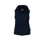 HAKRO Winnipeg | Damen-Bodywarmer
