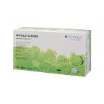 TEGERA® 84501 | Nitril-Einweghandschuh ESD