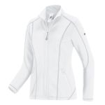 BP® Med&Care | Stretch Damen Fleecejacke