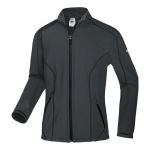 BP® Med&Care | Stretch Herren Fleecejacke