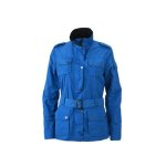 James & Nicholson | Ladies' Urban Style Jacket