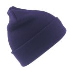 Result | Wolly Ski Cap