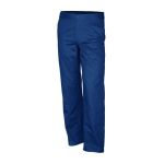 Qualitex® Basic | Bundhose