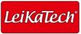 LeiKaTech Logo