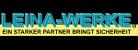 Leina Werke Logo