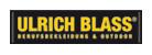 Ulrich Blass
