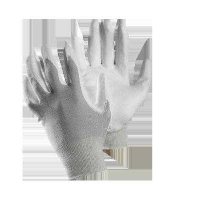 TEGERA® 811 ESD-Handschuh