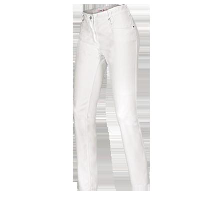 BP® Med-System Damen Jeanshose