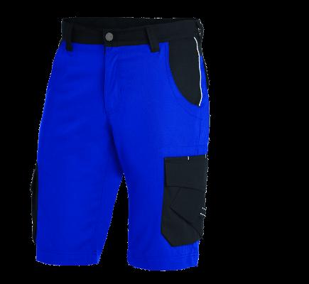fhb twillherren theo bermuda shorts
